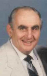 Obituary photo of Thomas Mariola, Akron-Ohio