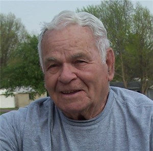 Obituary photo of Raymond Lopp, Louisville-Kentucky