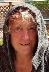 Obituary photo of Victoria Spain, Toledo-Ohio
