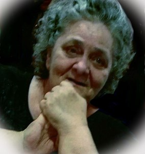 Obituary photo of Edith Taylor, Dayton-Ohio