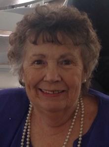 Obituary photo of GayLee Foley, Dayton-Ohio