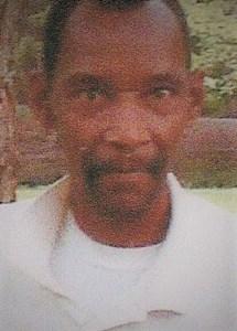 Obituary photo of Vernon Walton, Albany-New York