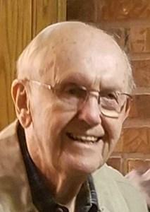 Obituary photo of Robert Naville, Louisville-Kentucky