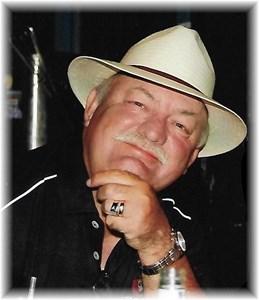Obituary photo of Charles Watson%2c+Sr., Louisville-Kentucky