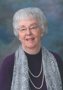 Obituary photo of Viola Grose, Dove-Kansas
