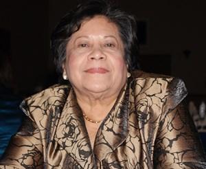 Obituary photo of Gloria Padilla+de+Arana, Orlando-Florida