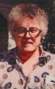 Obituary photo of Gerald Auvil, Akron-Ohio