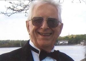 Obituary photo of John+%22Jack%22 Cotton, Rochester-New York