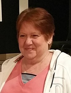Obituary photo of Delores Davis, Louisville-Kentucky