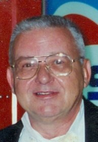 Obituary photo of David Graf, Columbus-Ohio