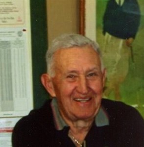 Obituary photo of Don Miller, Green Bay-WI