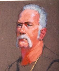 Obituary photo of Barry Dodge%2c+Sr., Louisville-Kentucky