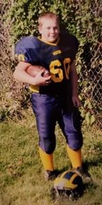 Obituary photo of Thomas Snell, Cincinnati-Ohio
