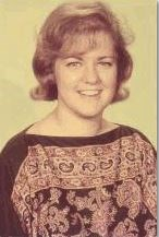 Obituary photo of Susan Krumm, Topeka-Kansas