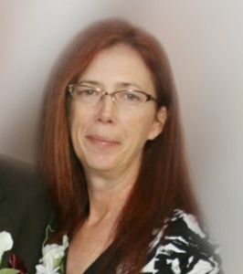Obituary photo of Donna LaVielle, Dayton-Ohio
