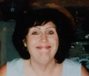 Obituary photo of Linda Kuhn, Rochester-New York