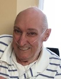 Obituary photo of Robert Urbanski, Toledo-Ohio