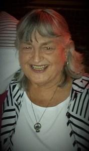 Obituary photo of Nanette Lowman, Indianapolis-Indiana