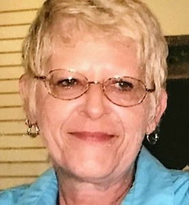 Obituary photo of Patricia Leonard, Columbus-Ohio