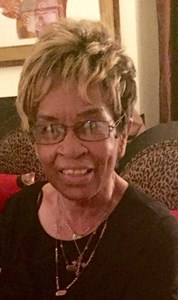 Obituary photo of Marilyn Averett, Dayton-Ohio