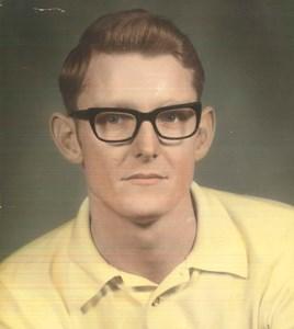 Obituary photo of Wayne McKenzie, Akron-Ohio