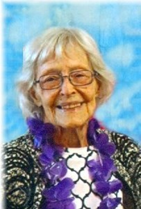 Obituary photo of Billie+Catherine Holcomb%2c+Ed.D., Louisville-Kentucky
