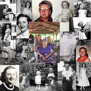 Obituary photo of Joyce Mayhew, Albany-New York