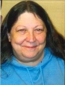 Obituary photo of Rebecca Welsh, Akron-Ohio