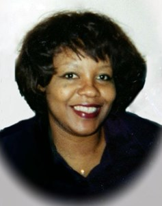 Obituary photo of Mary Wilson, Dayton-Ohio