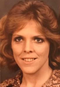 Obituary photo of Krista Hammond, Akron-Ohio