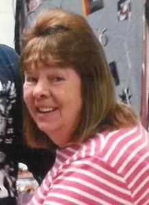 Obituary photo of Charlotte Lybrook, Akron-Ohio