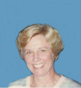 Obituary photo of Angie Brickner, Green Bay-Wisconsin