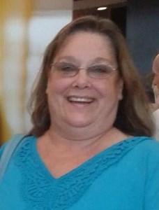 Obituary photo of Margie Dezarn, Louisville-Kentucky