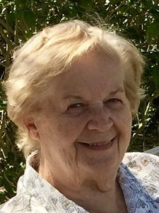 Obituary photo of Barbara Walters, Titusville-Florida