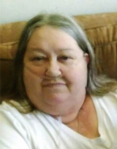 Obituary photo of Brenda Evans, Cincinnati-Ohio