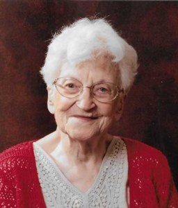 Obituary photo of Bernice Humes, Columbus-Ohio