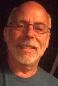 Obituary photo of David Martin, Toledo-OH