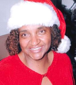 Obituary photo of Annie Burgess, Denver-CO