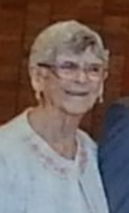 Obituary photo of Grace Roberts, Akron-Ohio