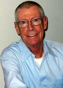 Obituary photo of David Wallick, Columbus-Ohio