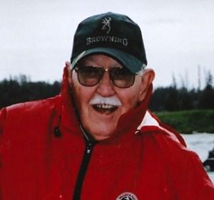 Obituary photo of William+P.+%22Bill%22 Renkel, Denver-CO