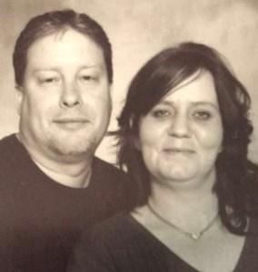 Obituary photo of Michael Noble, Dayton-Ohio