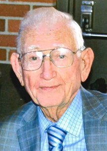 Obituary photo of Russell Harned+Sr., Louisville-Kentucky