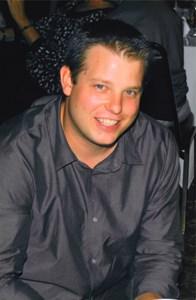 Obituary photo of Matthew Kannapel, Louisville-Kentucky