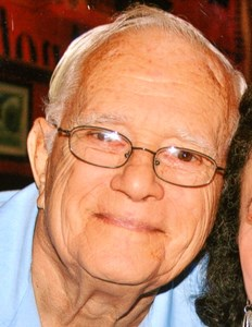 Obituary photo of Pablo Martinez, Orlando-Florida