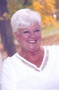 Obituary photo of Mary London, St. Peters-Missouri