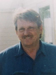 Obituary photo of John Piatt, Columbus-Ohio