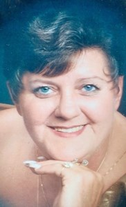 Obituary photo of Judy Smith, Columbus-Ohio