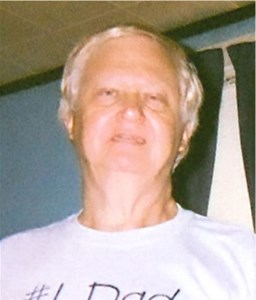 Obituary Photo Of Alvin Smallwood Louisville Ky