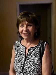 Obituary photo of Milady Garcia, Orlando-Florida